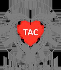Благотворительный фонд поддержки TAC